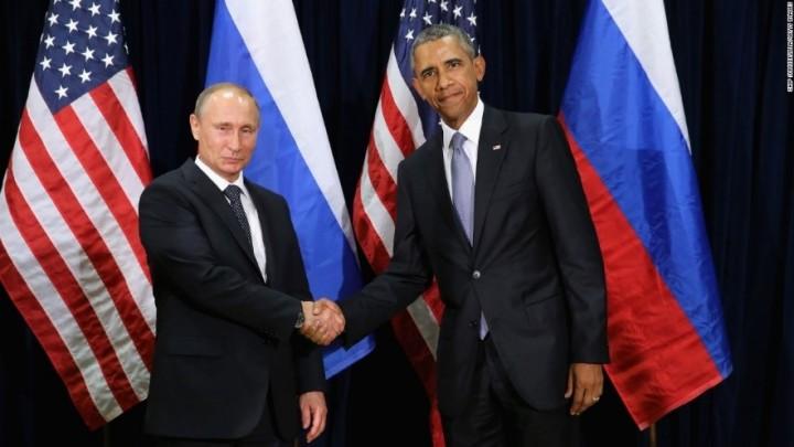 obama_putin_michellekosinski