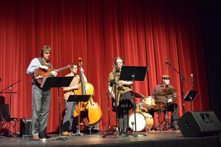 senior-recital