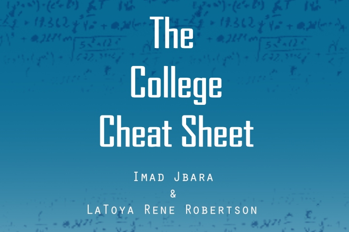 the-collge-cheat-sheet-11