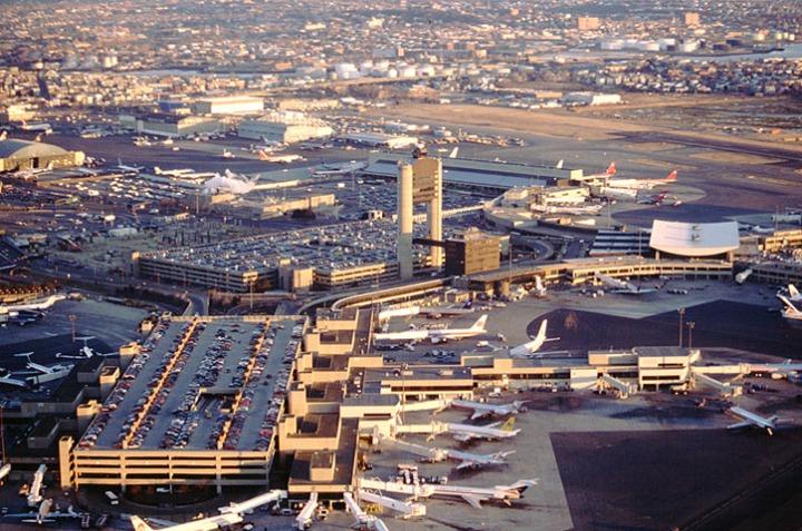 airport_cbp-gov