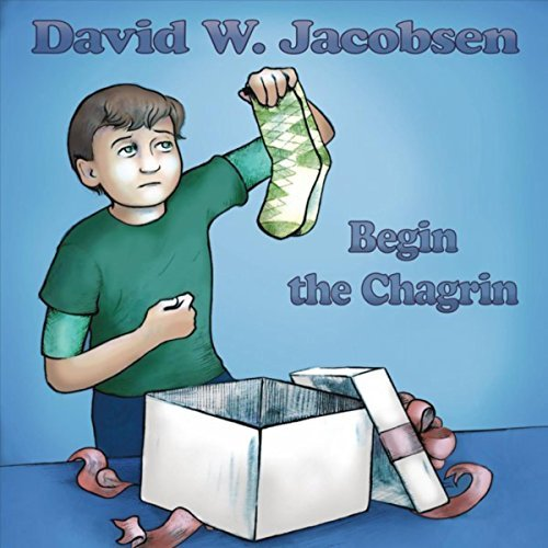 begin-the-chagrin_davidwj-com