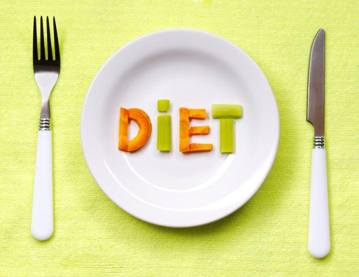diet_randidrasin-com