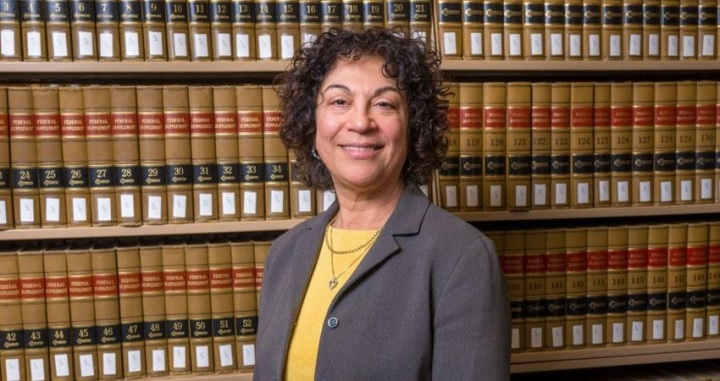 law-professor-umassd-edu