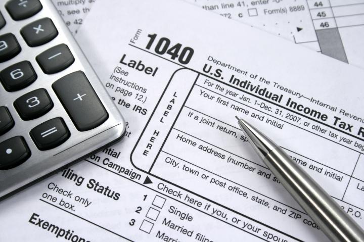 taxes_georgiawatch-org