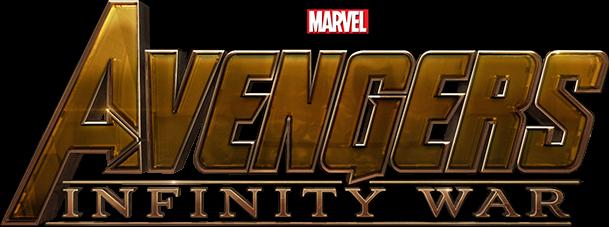 avengers-infinity-war-logo_wikia-net