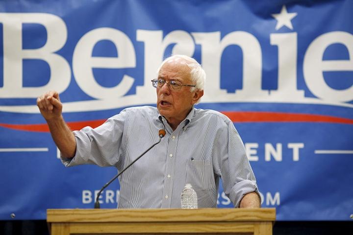 Bernie_ American News X.jpg