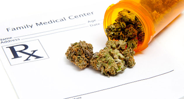 Medical Cannabis_ Medical Cannabis Florida-Green Health