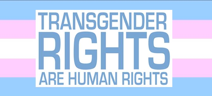 rights_-the-daily-blog