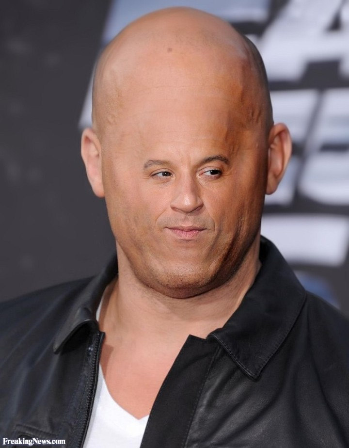 Vin-Diesel-with-a-Small-Face (Furious Article)