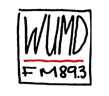 WUMD Logo.jpg