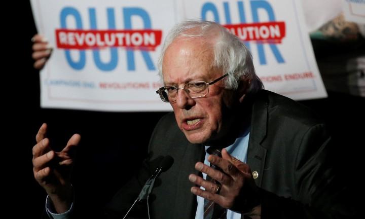 Bernie_Reuters.jpeg