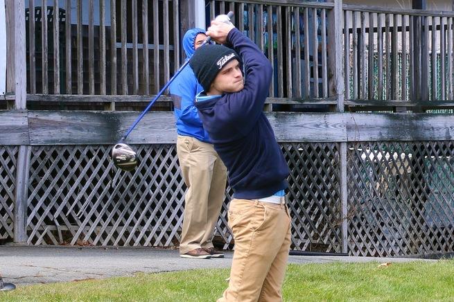 Golf Spring 2017.jpg