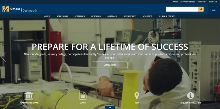 Website_UMASSD.EDU.jpg