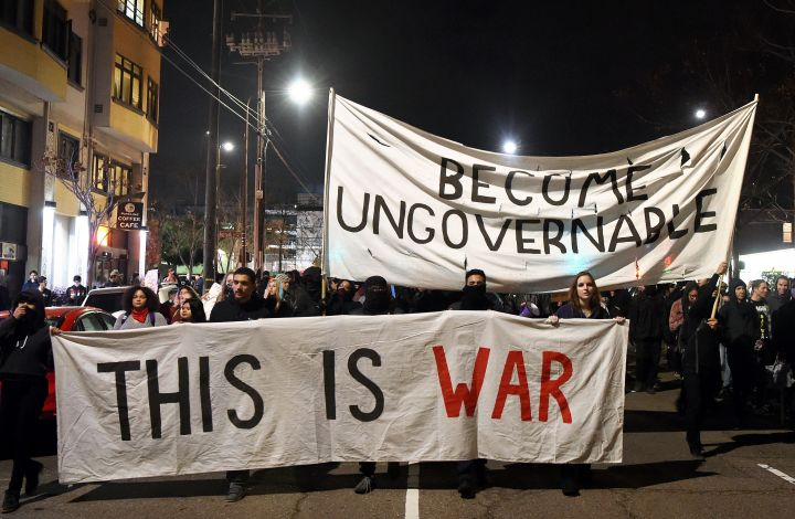 berkeley-protest.jpg