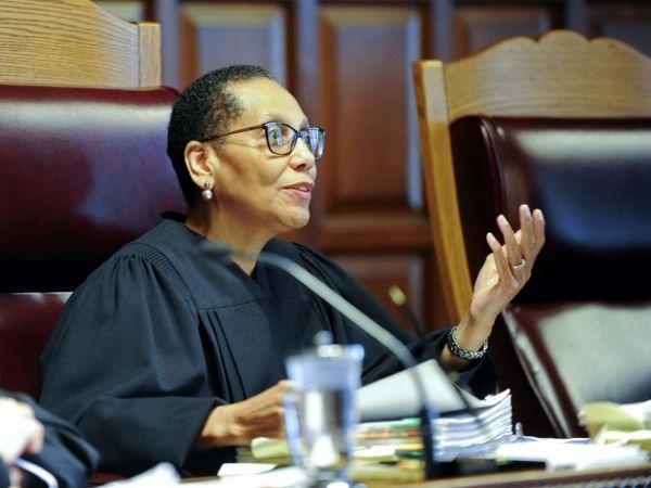 Judge_Patch.com.jpg
