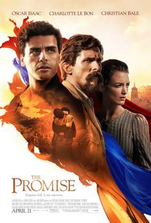 The_Promise_(2016_film)