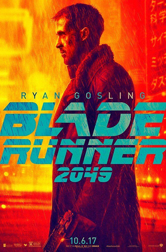 Blade runner_preview