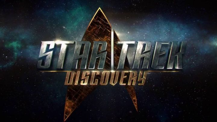 Star-Trek-Discovery-Logo_preview