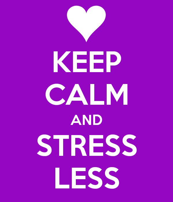 Stress less with UMass Dartmouth by Blogspot_preview