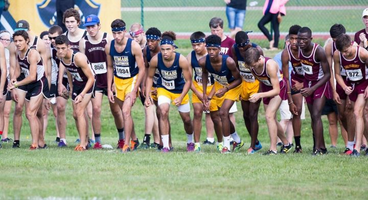 mens xc_preview (1)