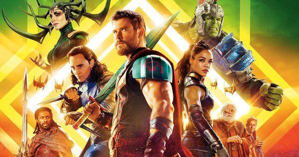 Thor-Ragnarok-Easter-Eggs-Beta-Ray-Bill-Man_preview