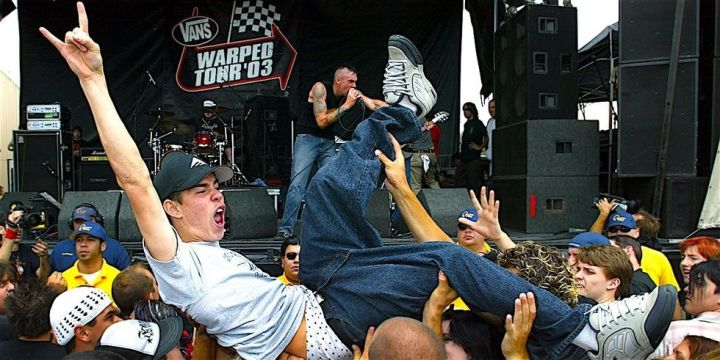 warped-tour_preview.jpeg