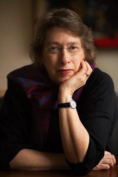 Author Pic1