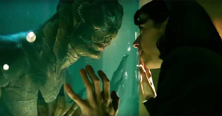 ShapeOfWater_FB
