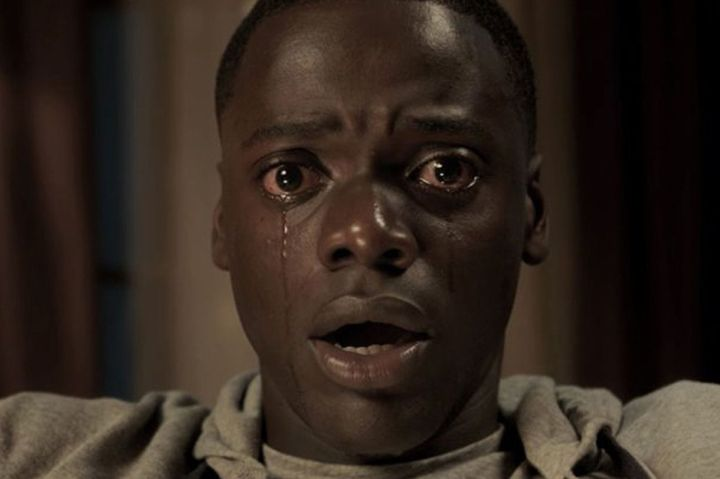 Get Out Review Image 1 (1)