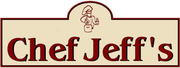ChefJeff