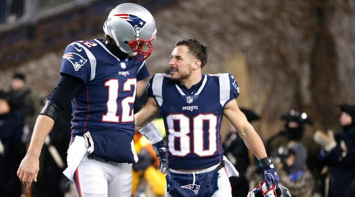 danny-amendola-tom-brady (1)