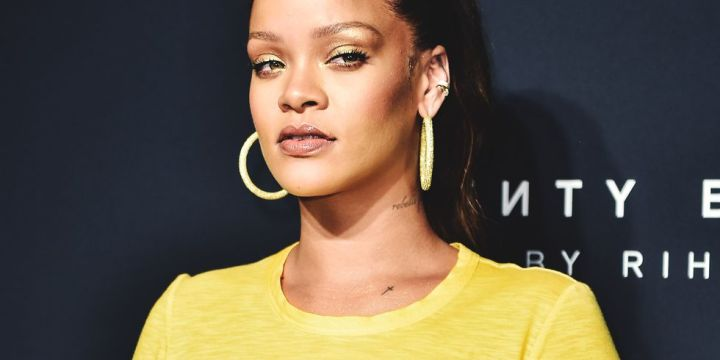 gettyimages-843948238-rihanna-1521219665