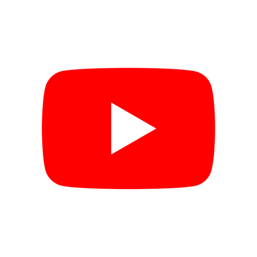 1000px-YouTube_social_white_squircle_(2017).svg.png