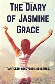 Diary of Jasmine Grace visits UMass Dartmouth by amazon_preview.jpeg