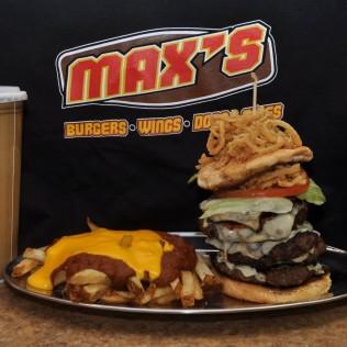 max's2